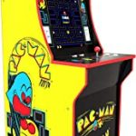 Recreativa PacMan